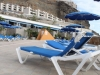 Apartamentos Amadores Beach | Swimming Pool