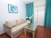 Apartamentos Amadores Beach | Apartment